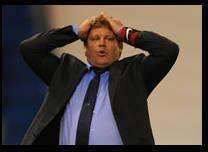 Hein Vanhaezebrouck retourne entraîner le KV Courtrai - La Libre.be