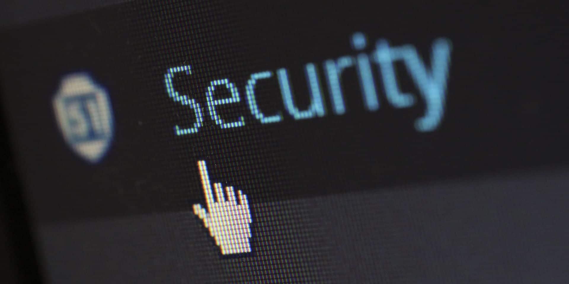 Avec le Coronavirus, les hackers en profitent pour faire des affaires en or : voici comment ne pas se faire avoir !