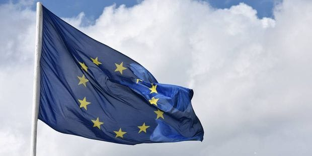 L'Europe a un plan pour empêcher les Etats-Unis de sanctionner les entreprises européennes qui continueraient de commerc...