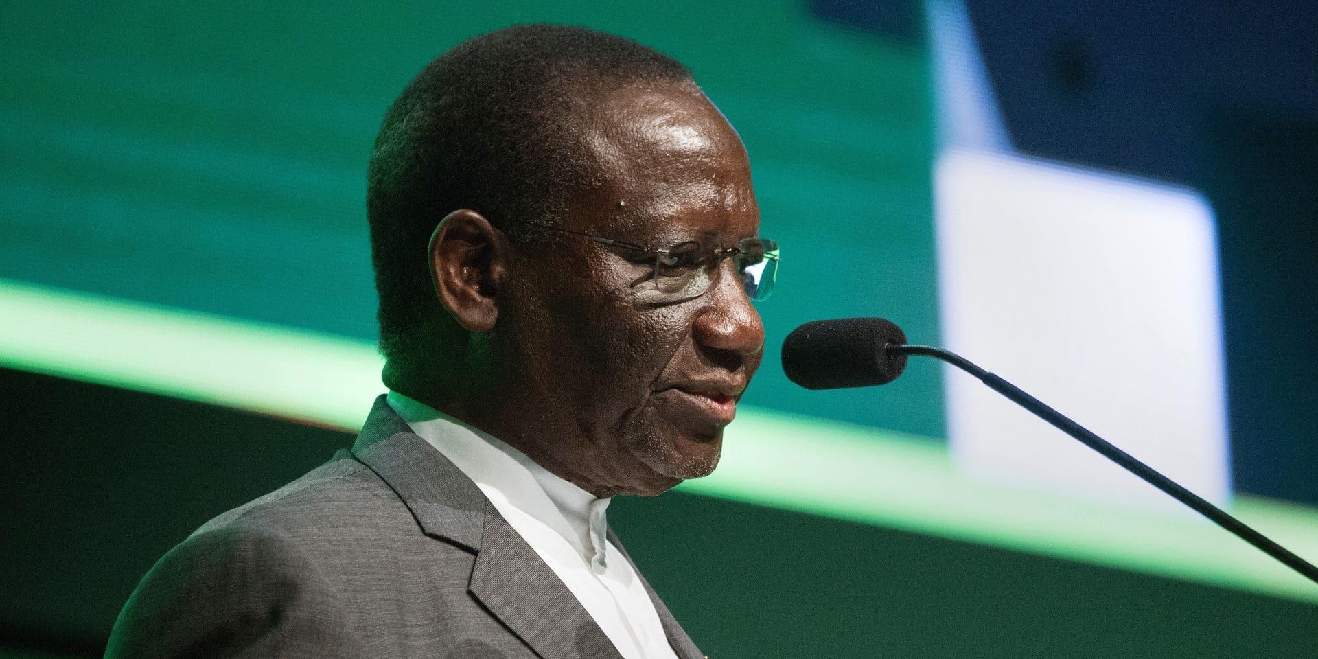 RDC: le Premier ministre sur le départ malgré tout, le jeu de chaises peut commencer au sommet de l'État