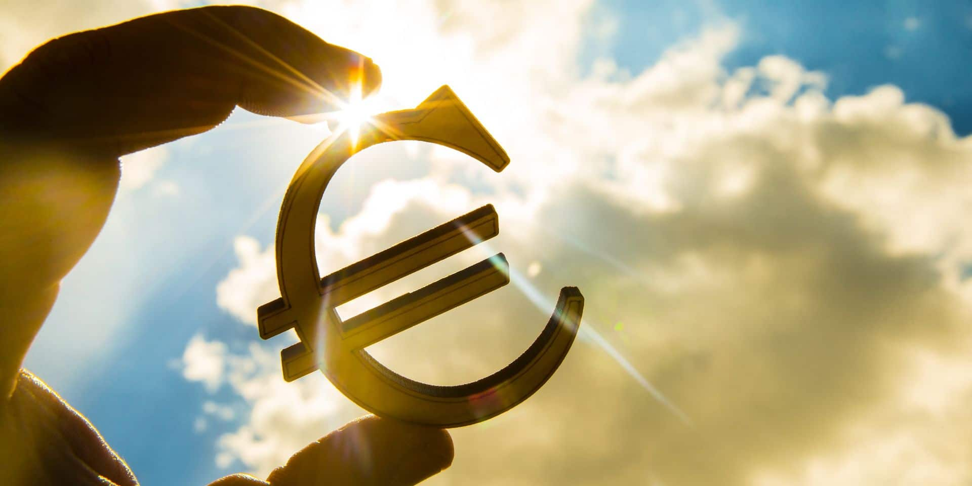 L'euro stable dans un marché apparemment calme