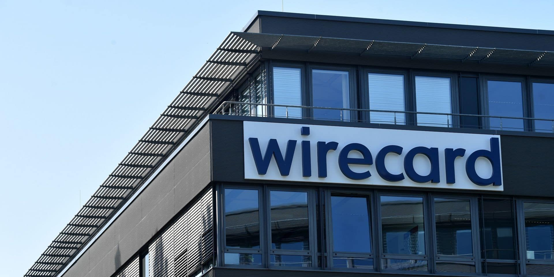 Scandale Wirecard: perquisitions visant d'anciens dirigeants