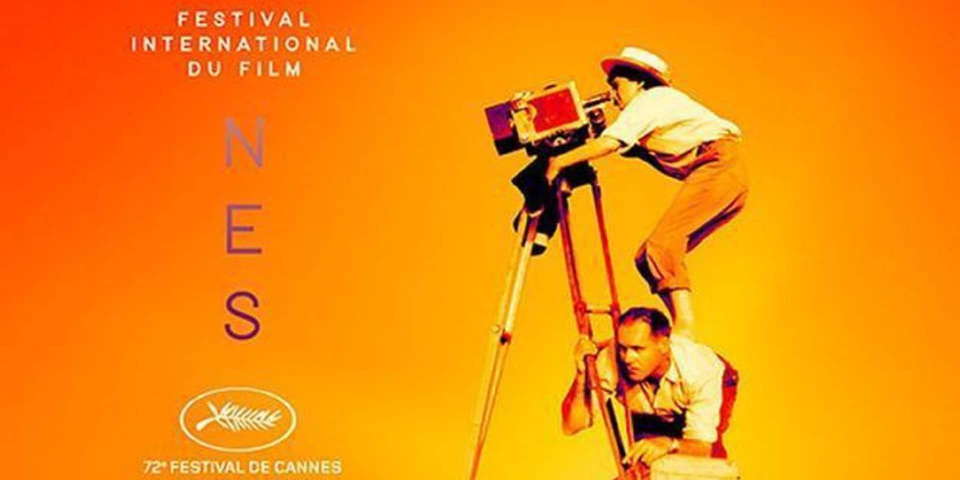 Le Festival de Cannes dans la tourmente