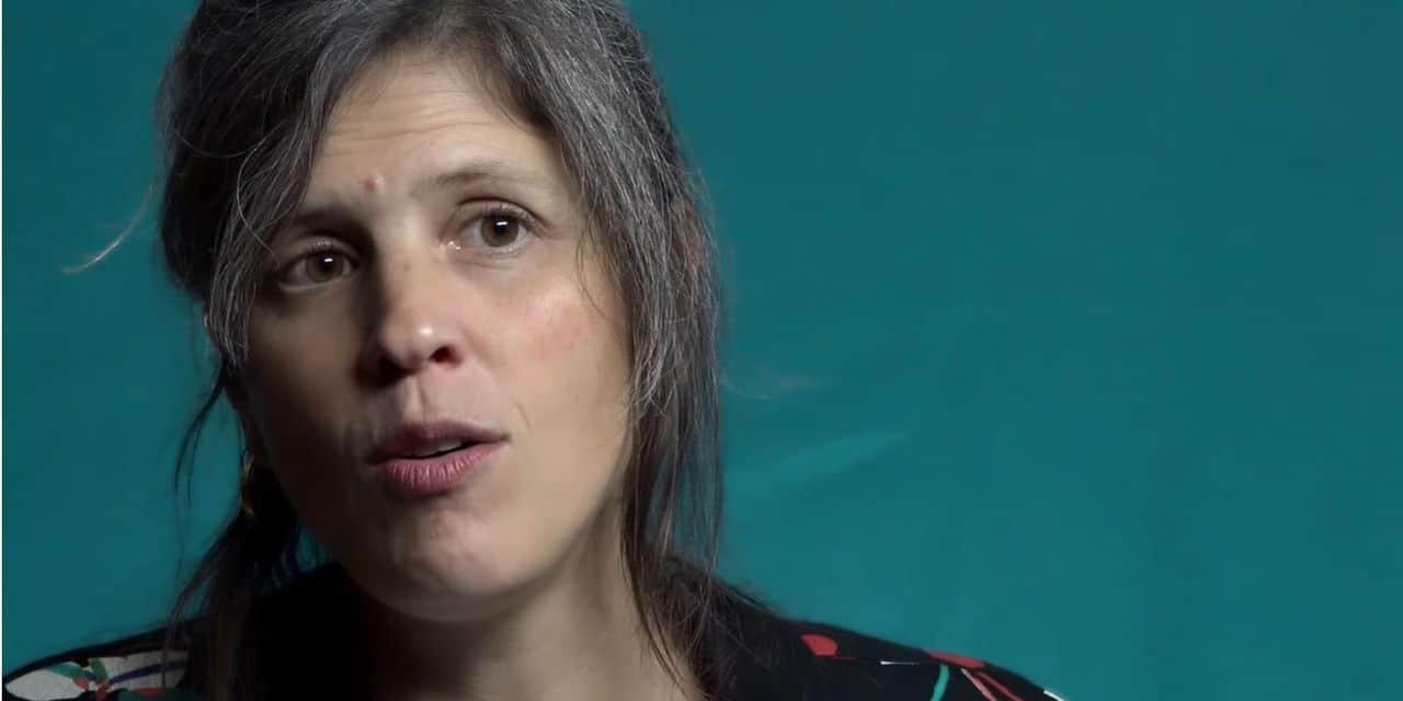 """Céline Nieuwenhuys, experte du GEMS, mitigée quant aux décisions du gouvernement: """"L'histoire se répète"""""""