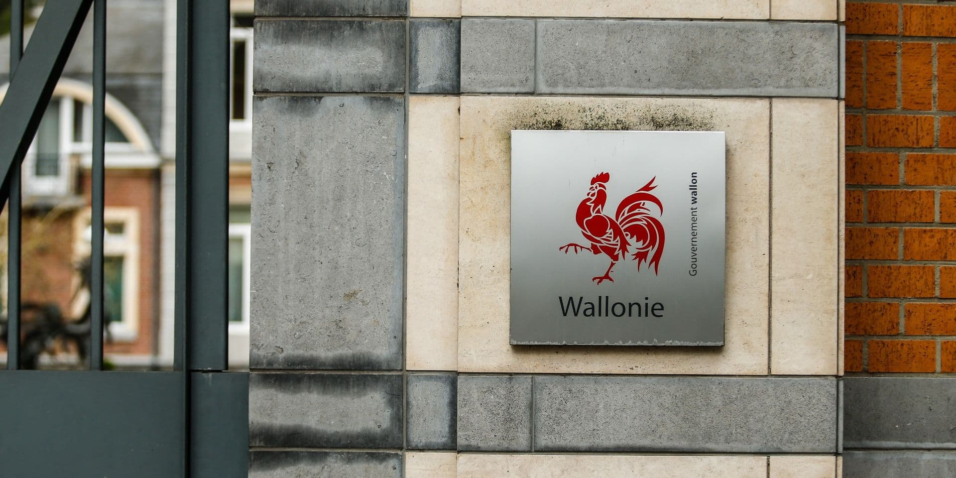 La Wallonie doit spécialiser ses territoires pour développer son économie