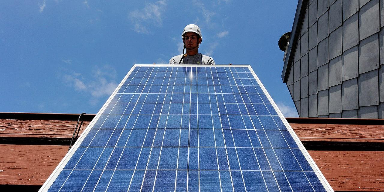 Photovoltaïque : six astuces pour diminuer le coût du tarif prosumer