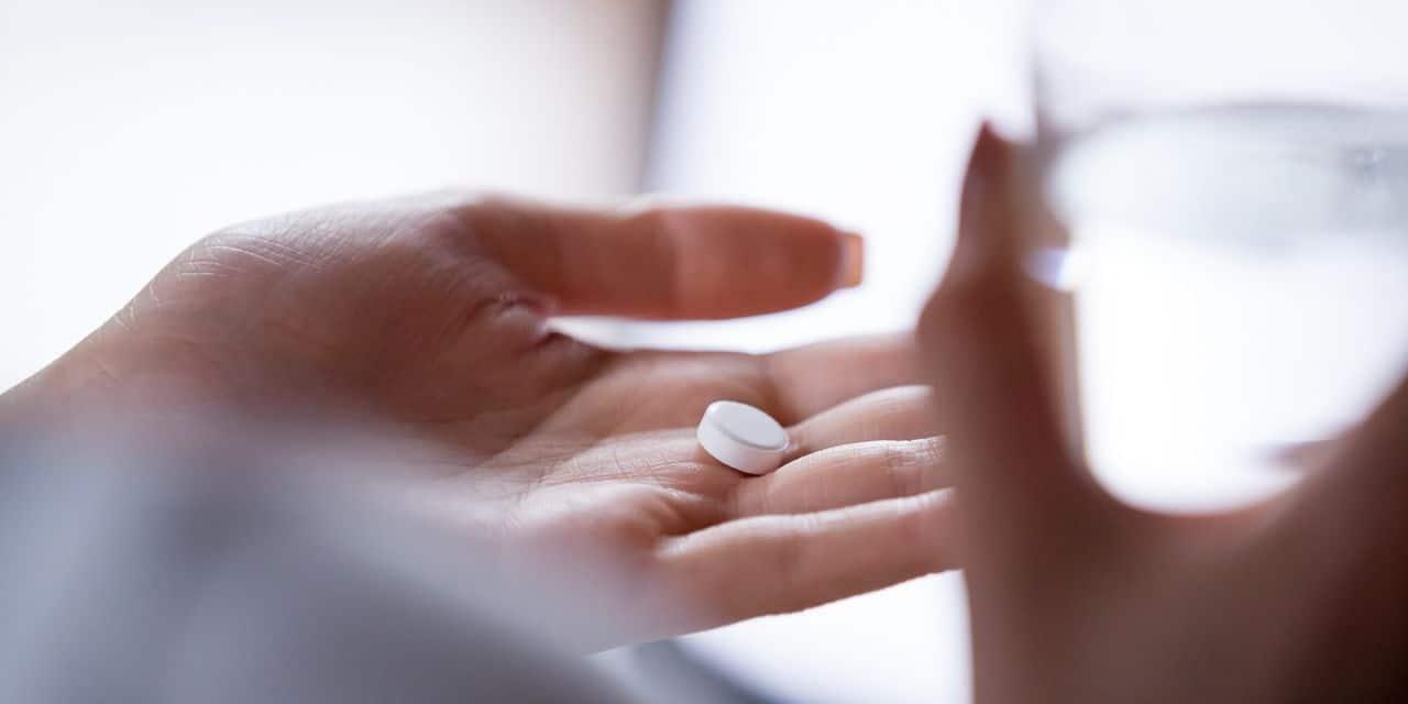 La Cour suprême des États-Unis rend l'accès aux pilules abortives plus difficile