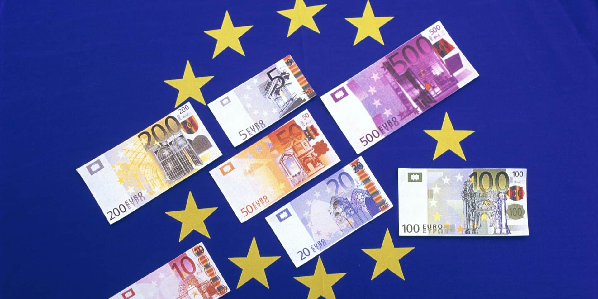 La Cour des comptes souhaite que l'Union européenne dépense plus efficacement son argent