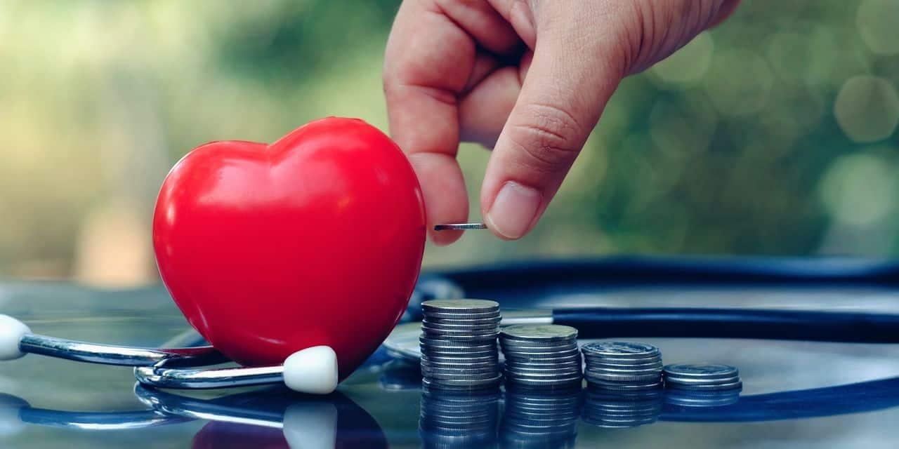 Sauver des vies ou relancer l'économie ?