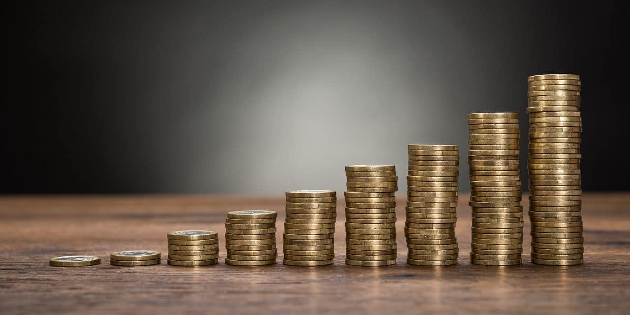 Ces taux d'intérêt en hausse qui gênent les entreprises