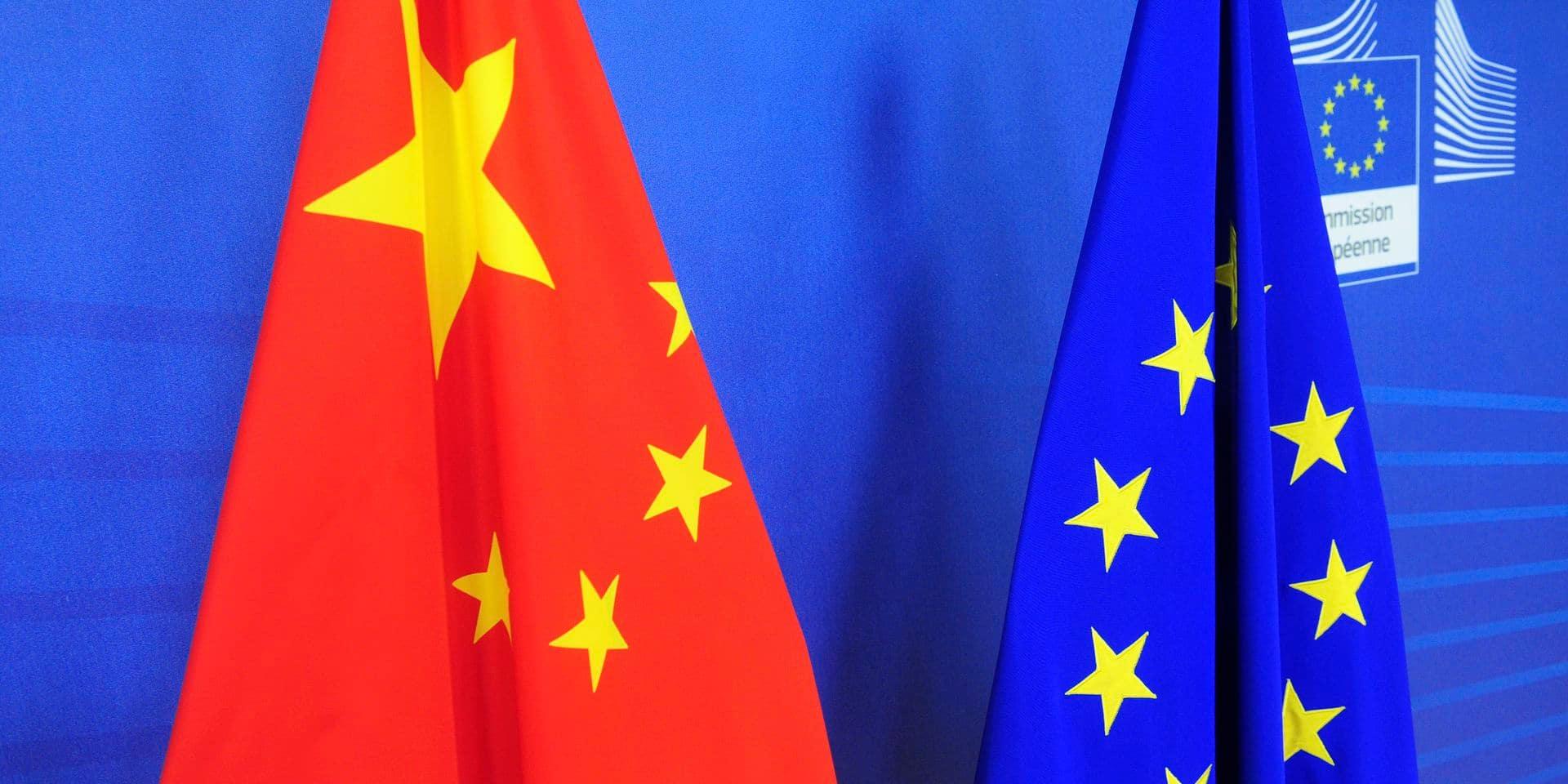"""Pologne, Hongrie, Portugal: ces pays européens qui jouent aux """"pandas"""" et s'endettent en Chine"""