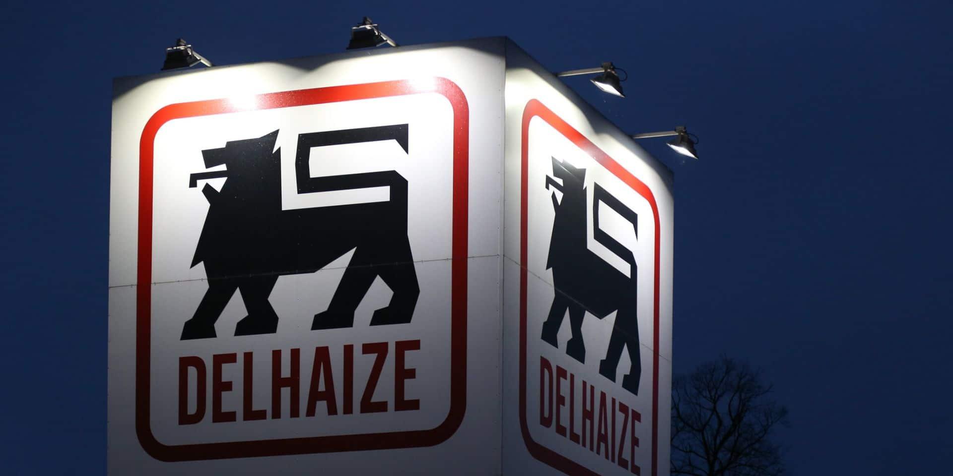 """La promo sur la Corona et la Mort Subite ne passe pas chez Delhaize: """"Une telle action peut toucher notre réputation"""""""