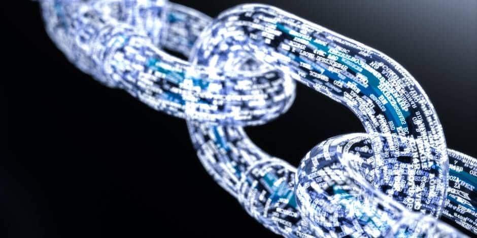 Blockchain, LA révolution la plus importante depuis la création de l'Internet