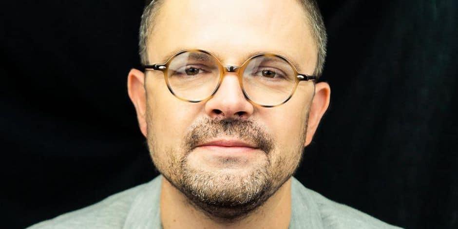 Sébastien Boussois, politologue, enseignant en relations internationales et chercheur associé au Cecid (ULB), analyse la normalisation des relations entre le Maroc et Israël.
