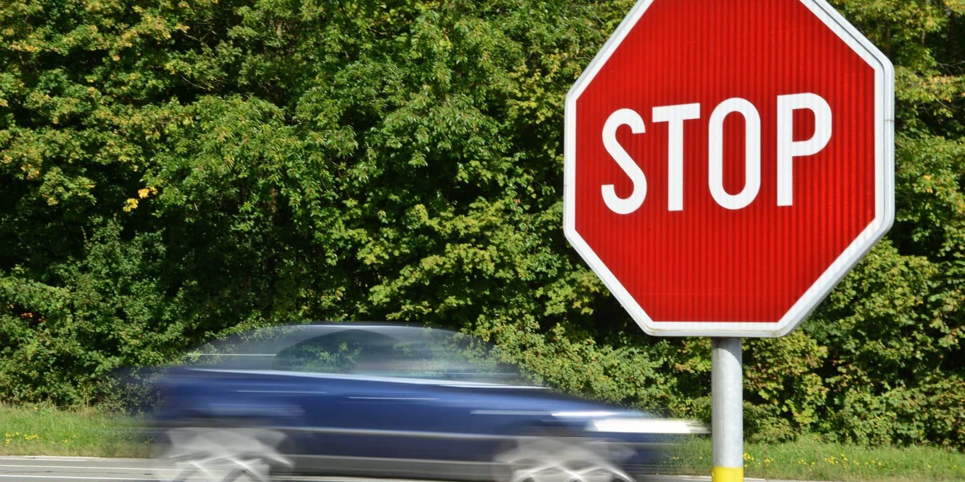 Moins de morts sur les routes, le coronavirus n'a pas que du négatif