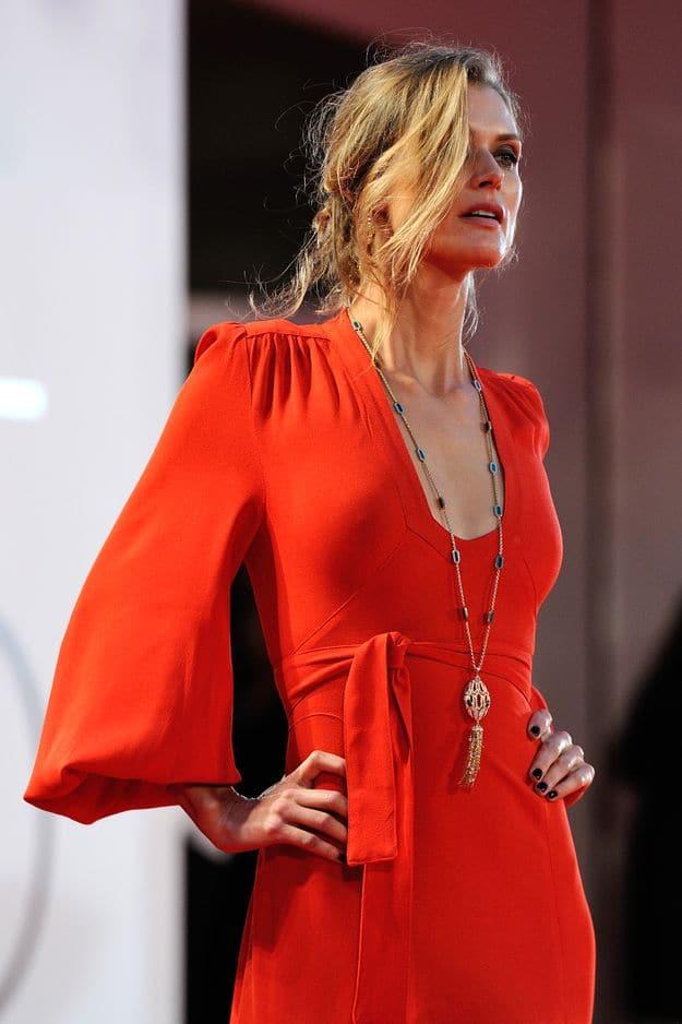 Malgorzata Bela