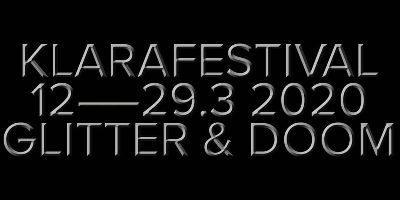 La Libre vous invite au Klara Festival