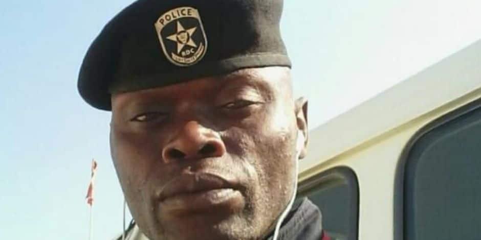 """Plus de 10 ans après, de nouvelles révélation dans le dossier Chebeya : """"J'ai assisté au meurtre"""""""