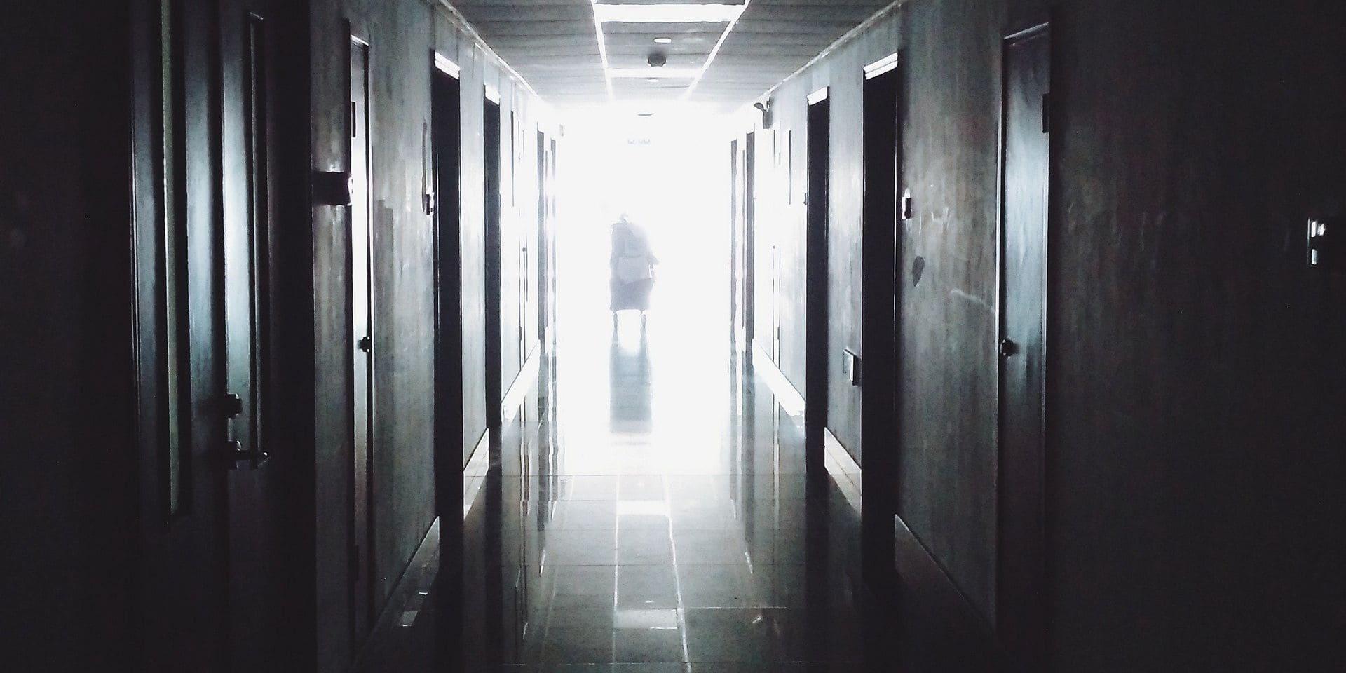 Suppléments d'honoraires, estimation du coût des soins : nos hôpitaux manquent-ils de transparence ?