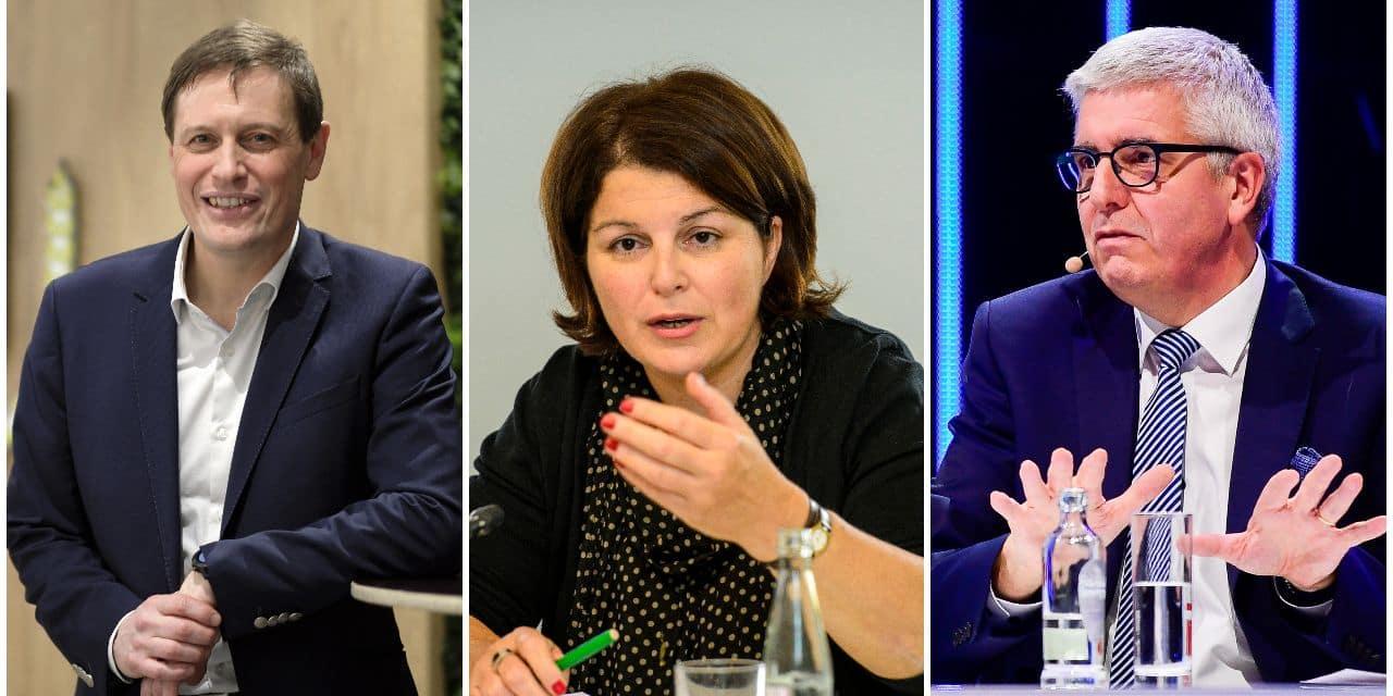 La lente agonie de la concertation sociale belgo-belge