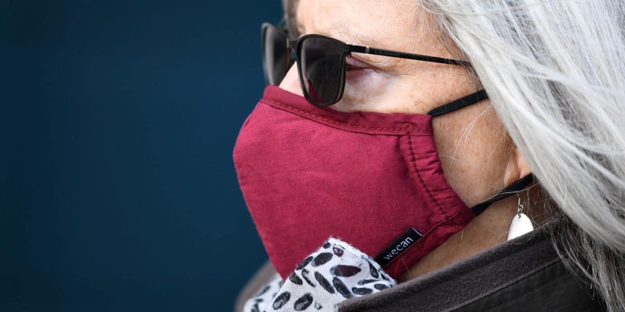 Coronavirus: le Royaume-Uni passe la barre des 1.000 morts