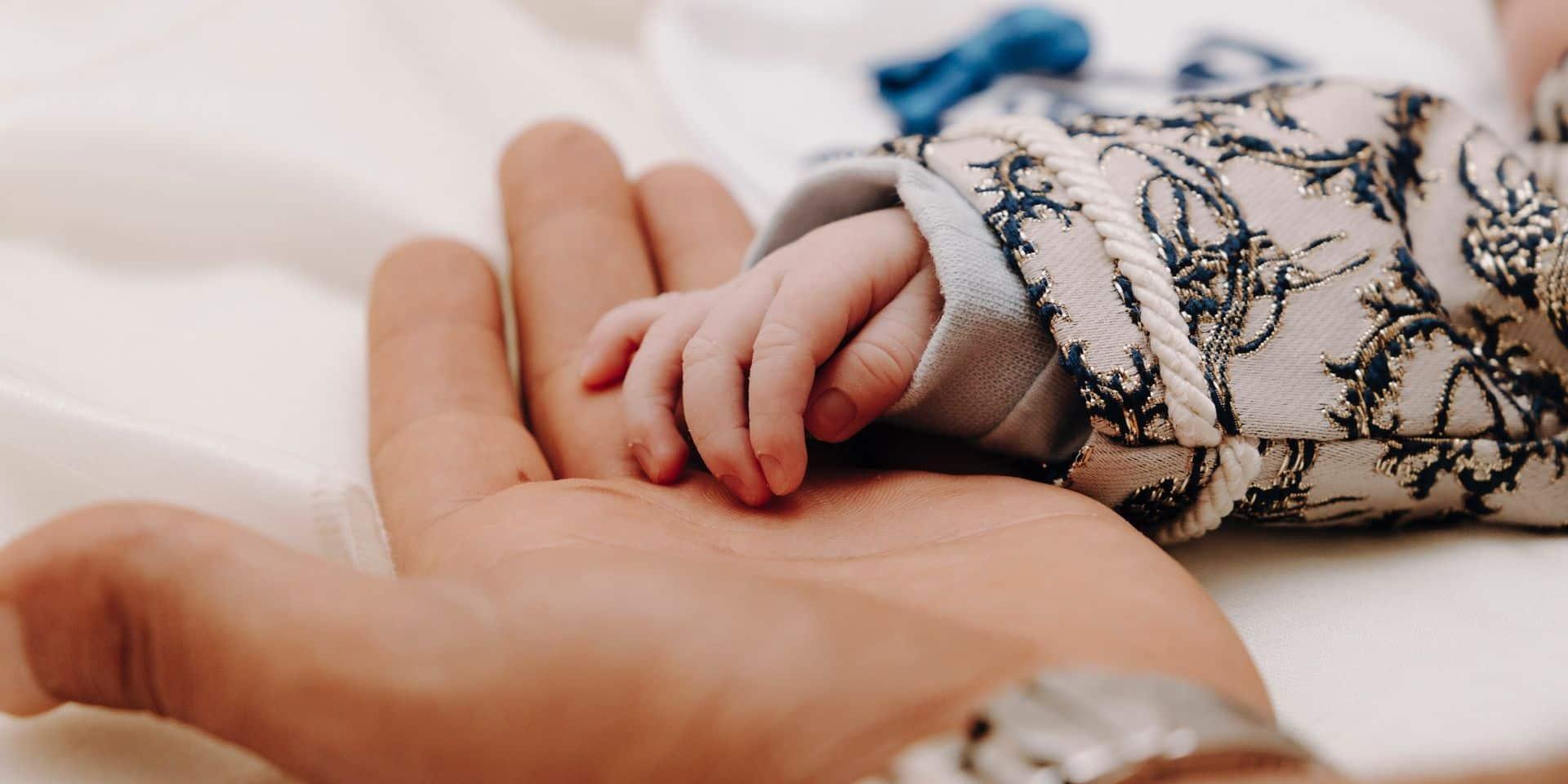 Faut-il rendre obligatoire le congé de paternité de 20 jours ?