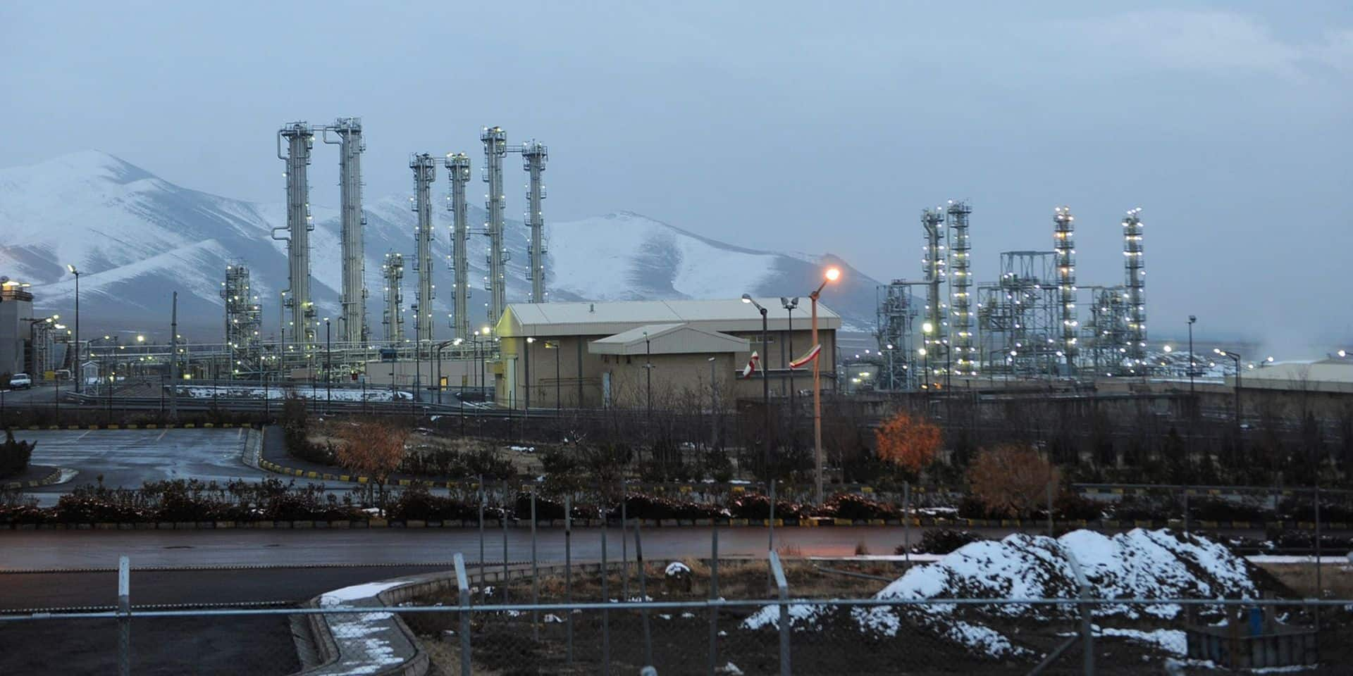 Édito: retour vers le futur nucléaire