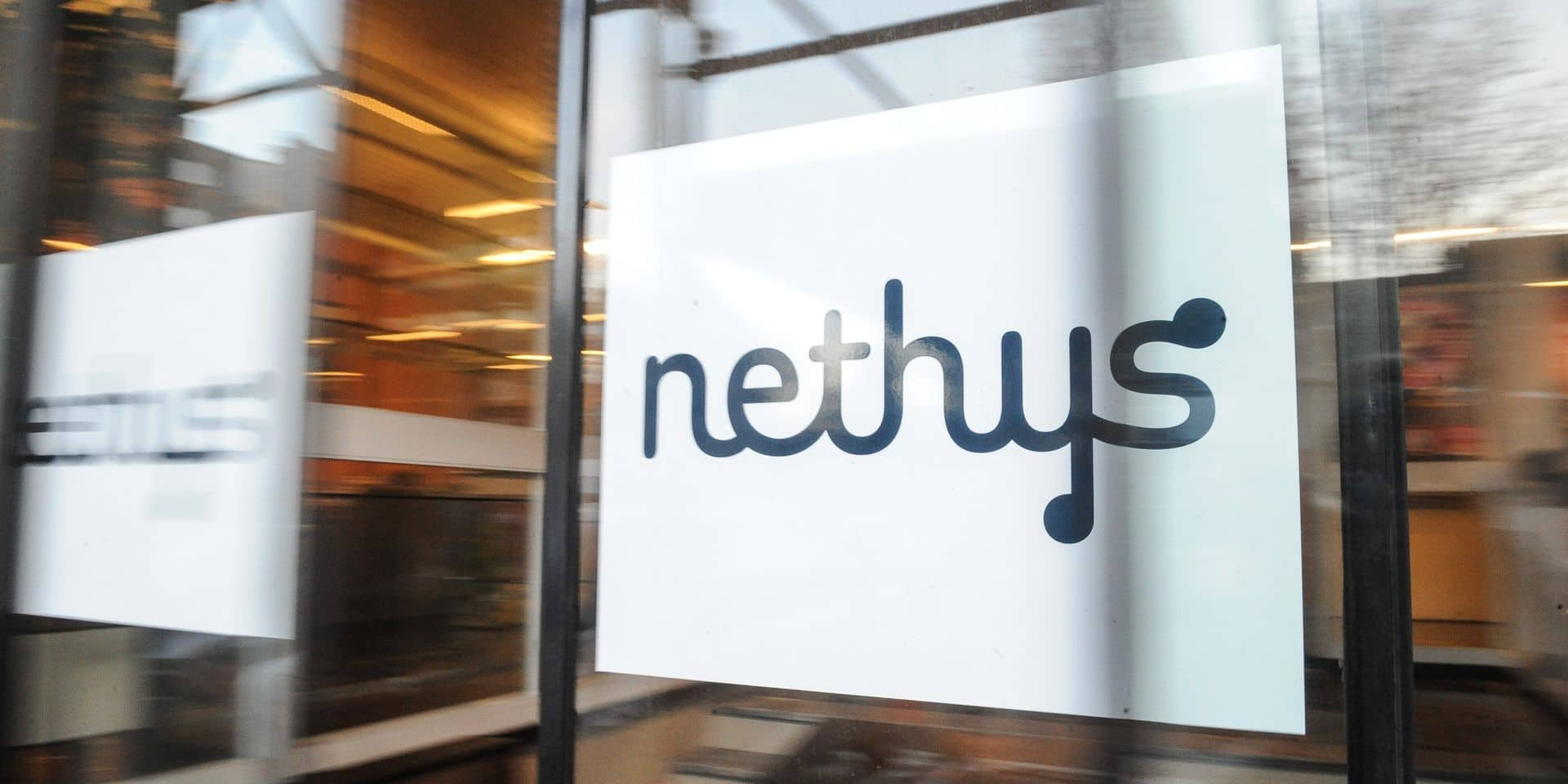 Nethys: les administrateurs MR d'Enodia réclament la tenue d'un CA de l'intercommunale dès lundi