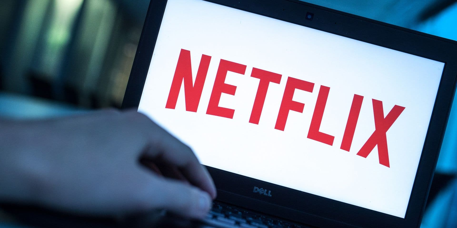 Dépêchez-vous de les visionner une dernière fois, ces films vont disparaître du catalogue Netflix en décembre