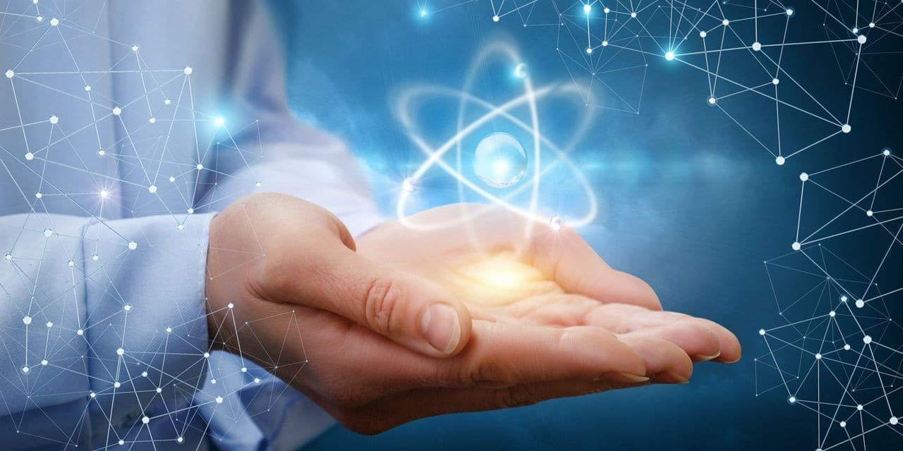 Edito: l'énergie nucléaire, une parenthèse loin d'être refermée - lalibre.be