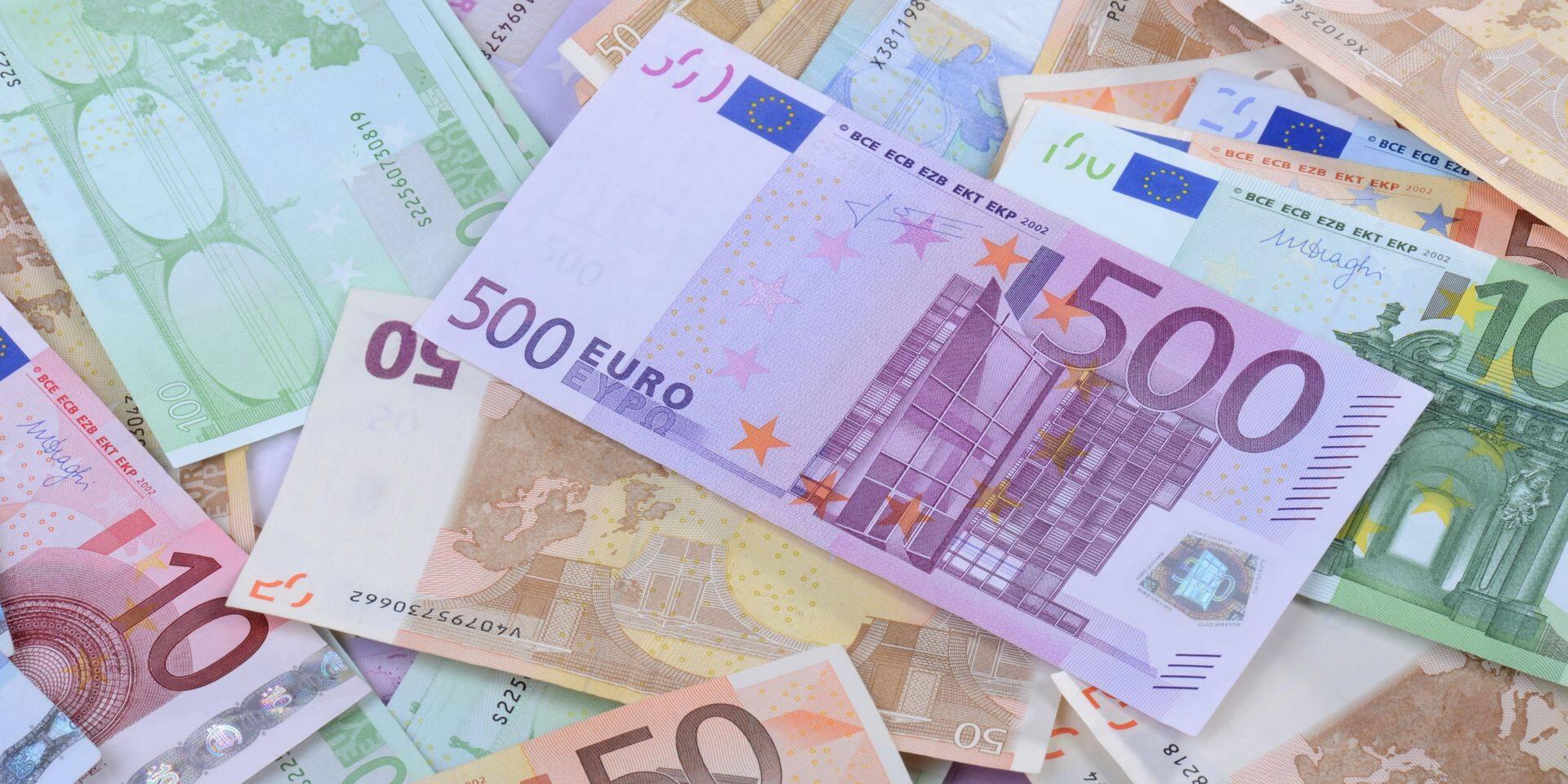Comme le Danemark, la France n'accordera pas d'aides aux entreprises basées dans les paradis fiscaux