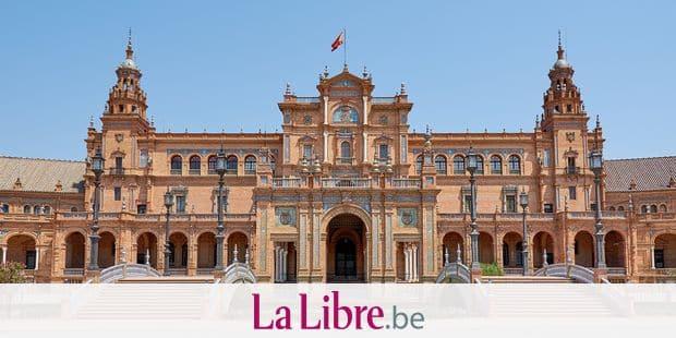 L'extrême droite bouleverse le paysage politique | MATHIEU GORSE | Europe — Espagne