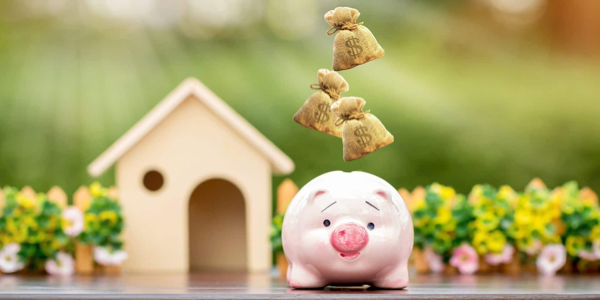 Crédit hypothécaire : Y a-t-il des offres particulières pour les jeunes ?