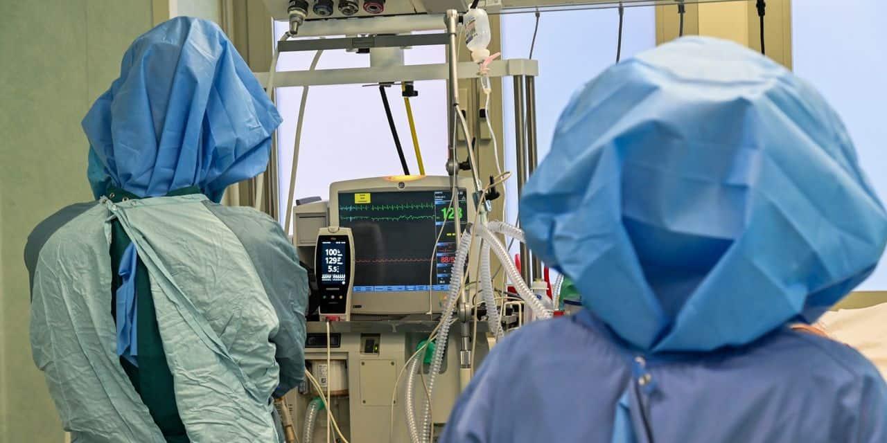 Coronavirus dans le monde: allégement du dispositif dans certains pays européens, record du nombre de décès en 24h en Allemagne