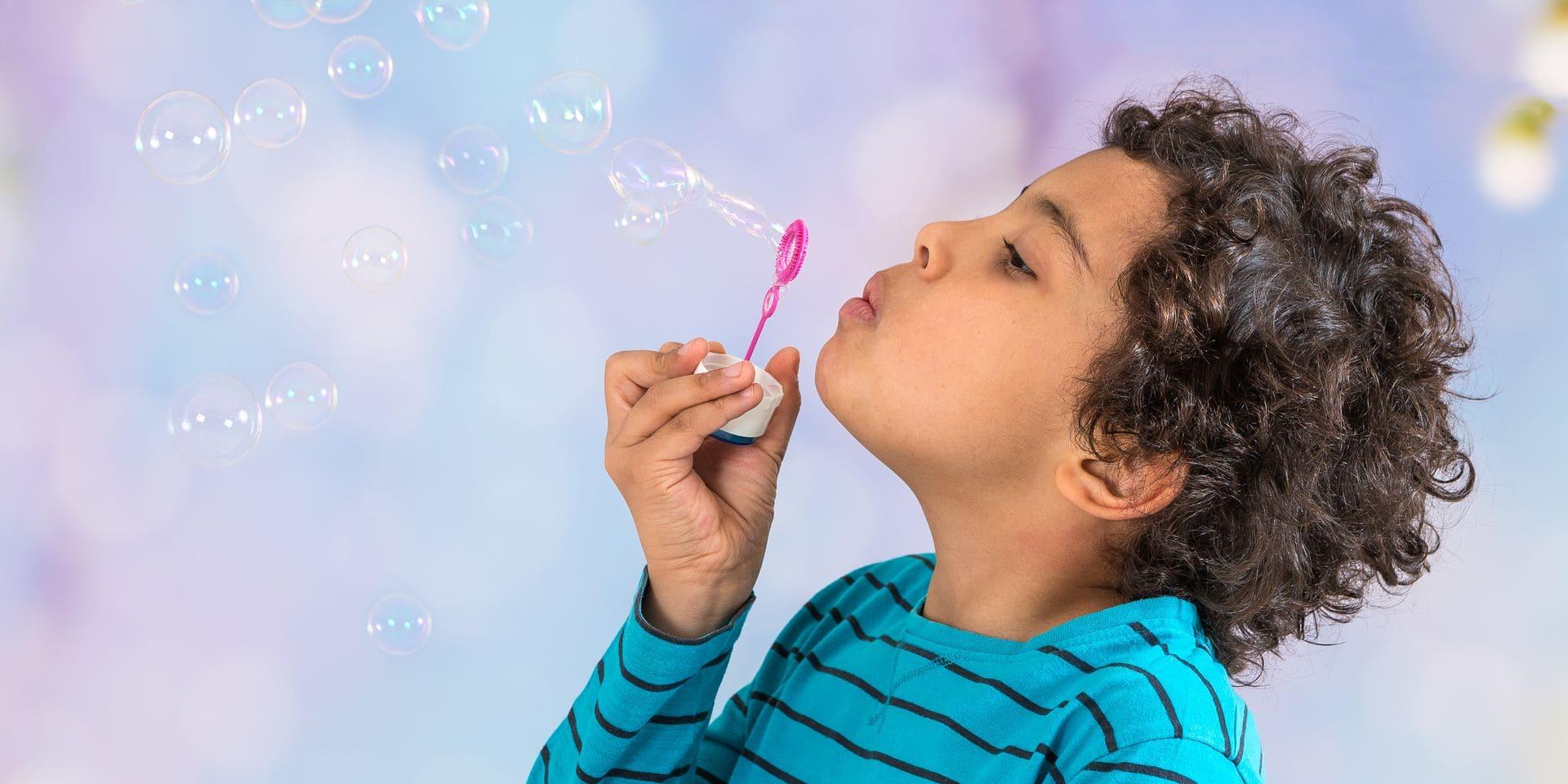 Objectif: plus aucun enfant né à partir de 2019 ne commencera à fumer
