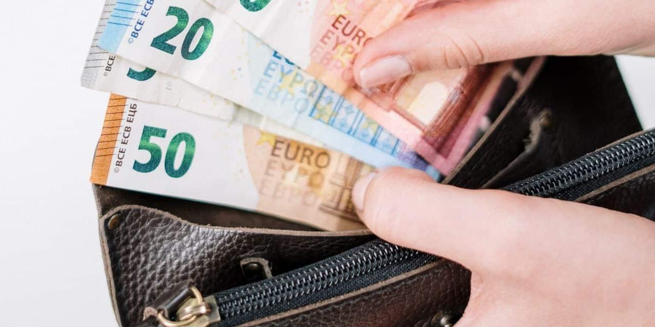 """Mauvaise surprise fiscale: le chômeur """"corona"""" risque un supplément d'impôt"""