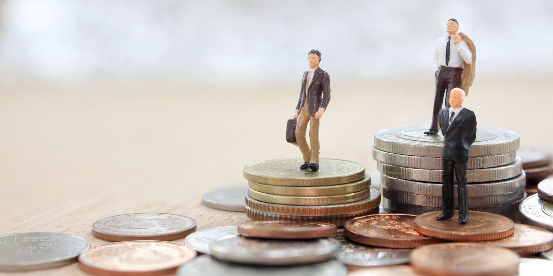 L'impôt sur la fortune dans le monde : quels sont les projets et controverses qu'ils suscitent