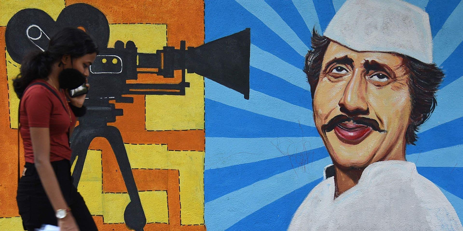 En Inde, le retour de la censure inquiète Bollywood
