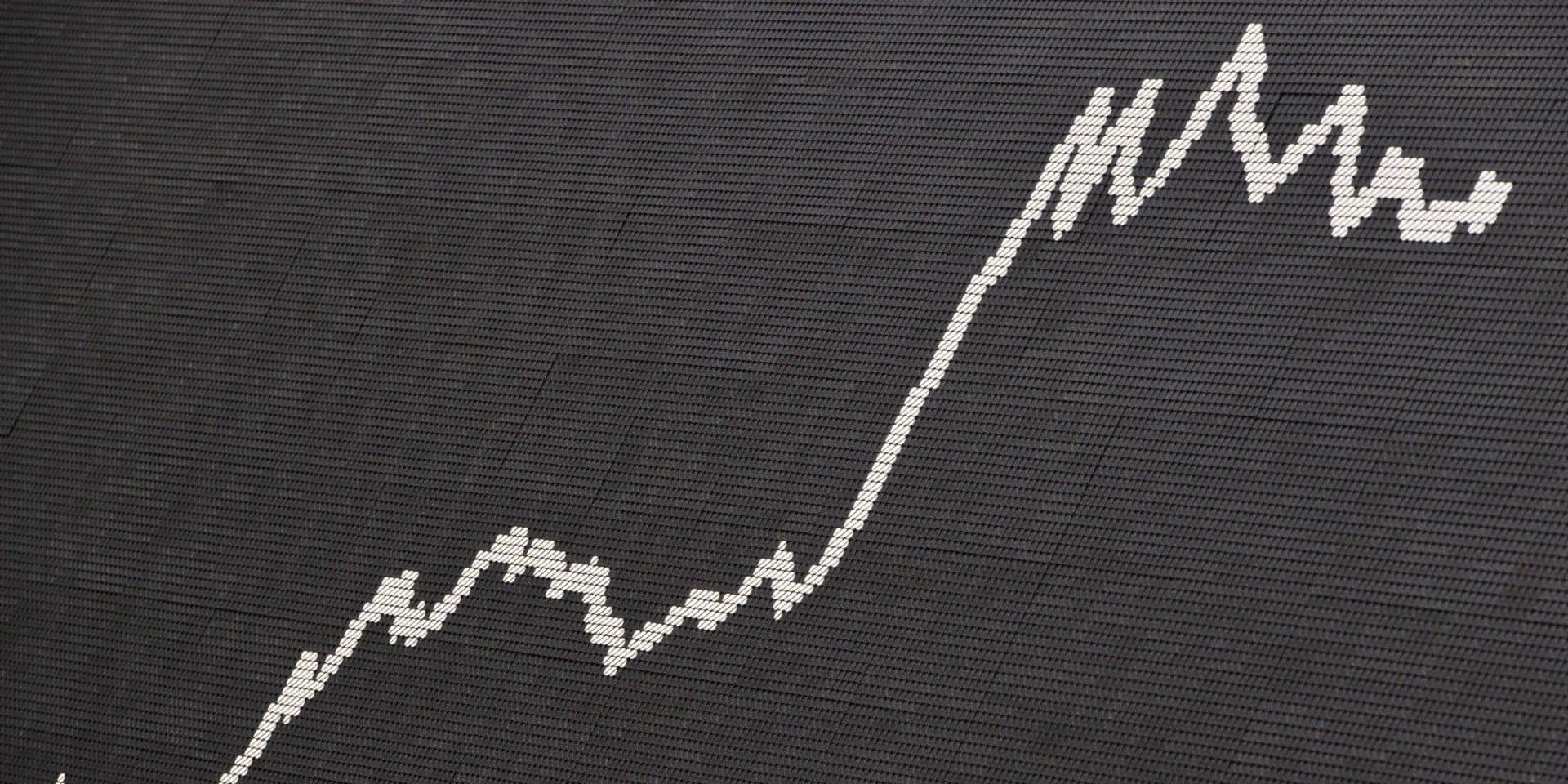 IPO: le géant de l'e-commerce polonais Allegro voit son cours bondir de 51%