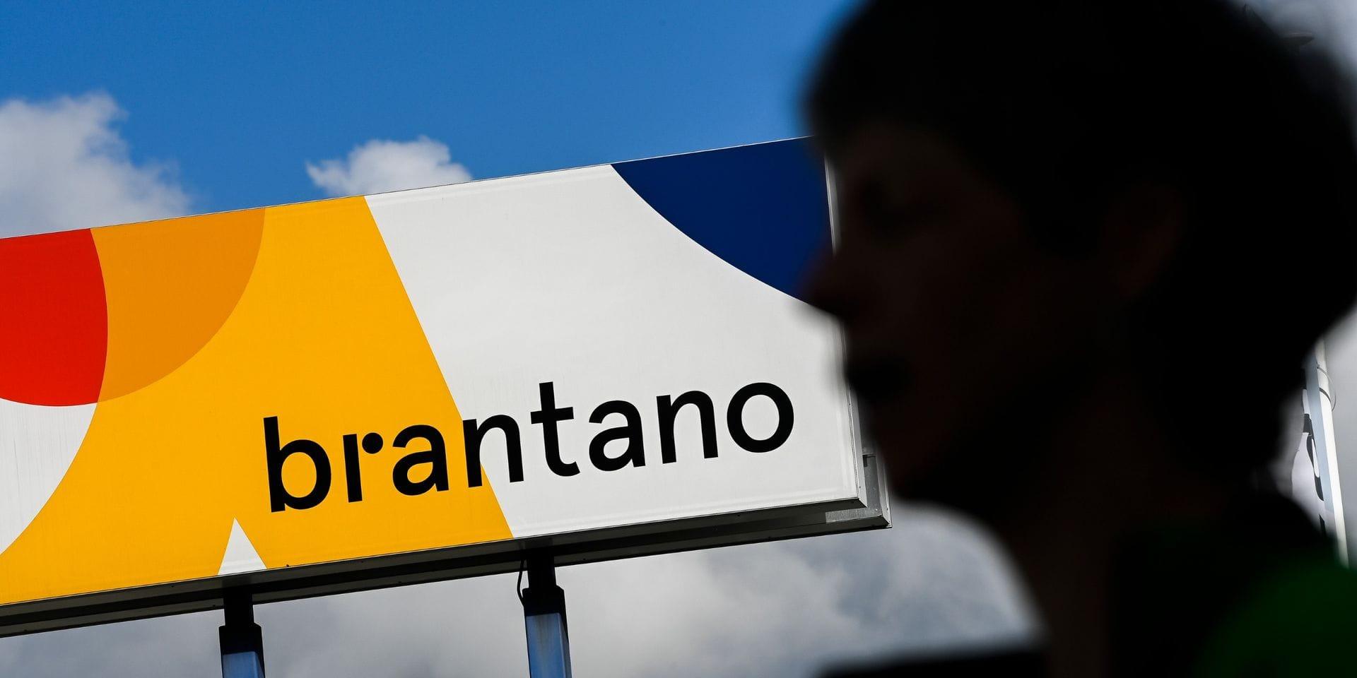 FNG (Brantano) verse 100 millions d'euros à l'ancien propriétaire de sa filiale d'e-commerce