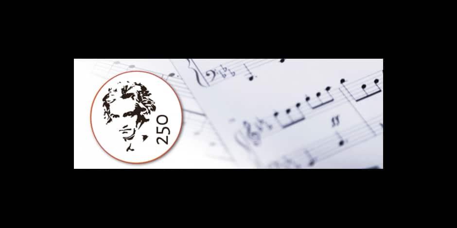 """Gagnez vos places pour les """"Rencontres musicales au château"""""""