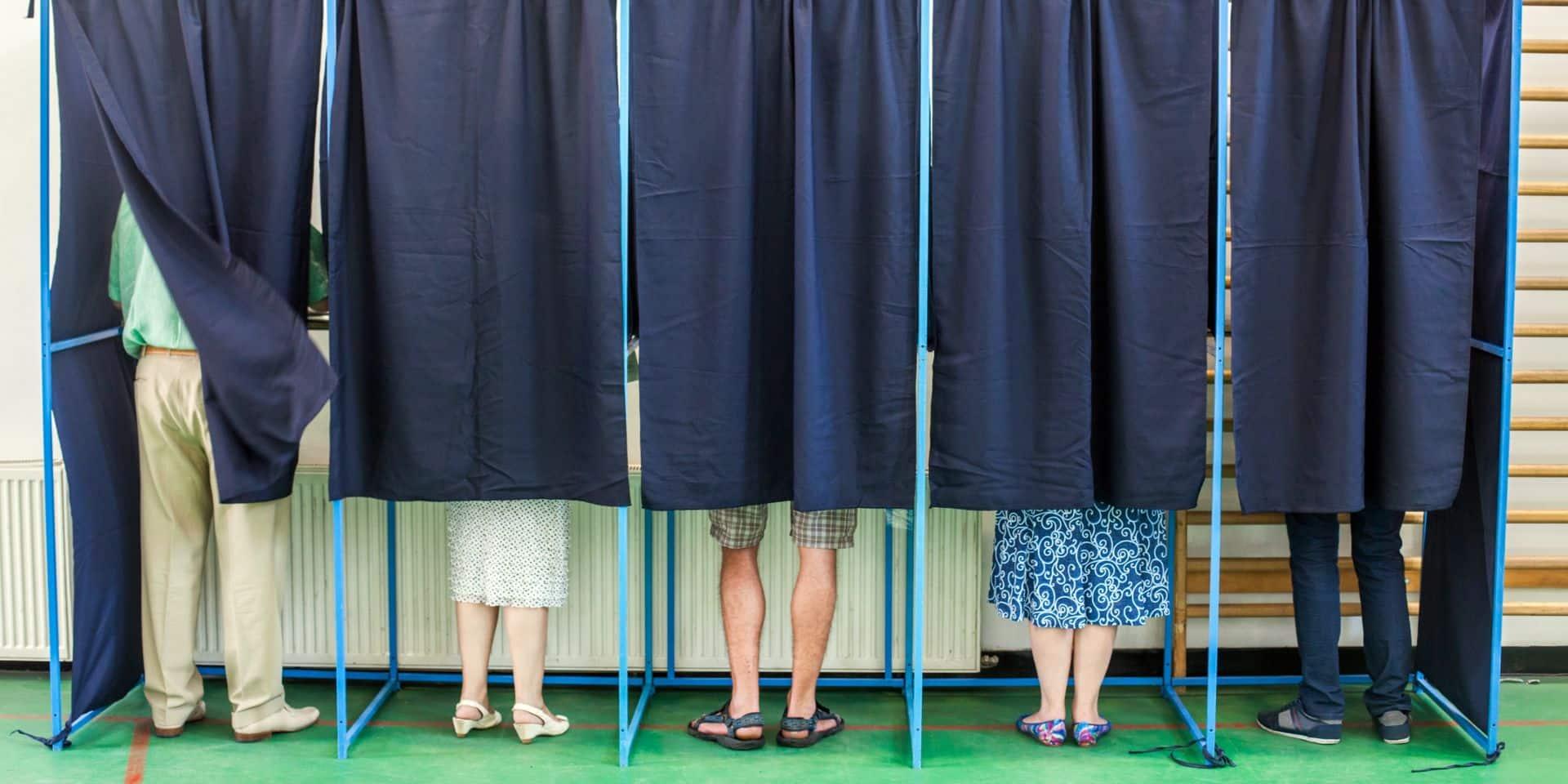 Pourquoi la tenue d'élections anticipées est encore loin d'être gagnée