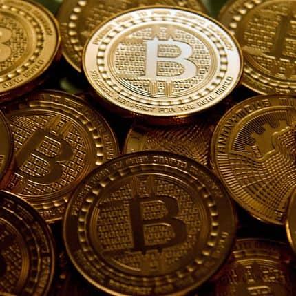 Investir dans le bitcoin maintenant