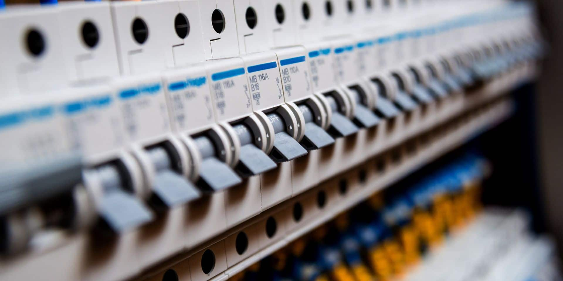 Le fournisseur d'énergie Essent est à vendre en Belgique