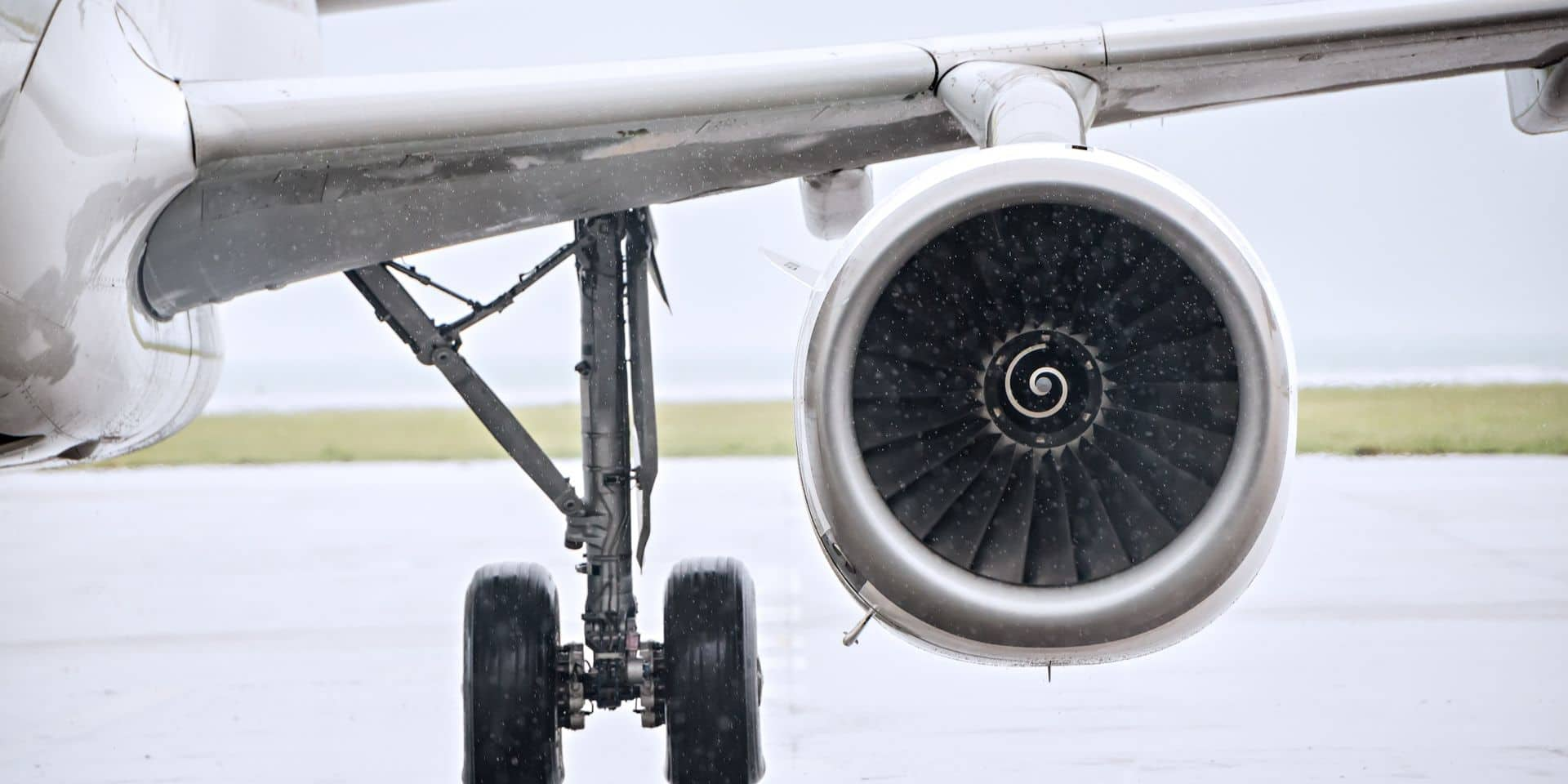Skywin lance un programme de 112 millions d'euros pour soutenir le secteur aéronautique