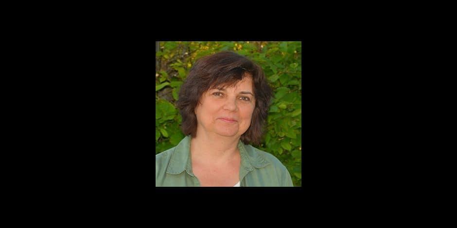 Hannut : la conseillère communale Ecolo Pascale Lerat démissionne