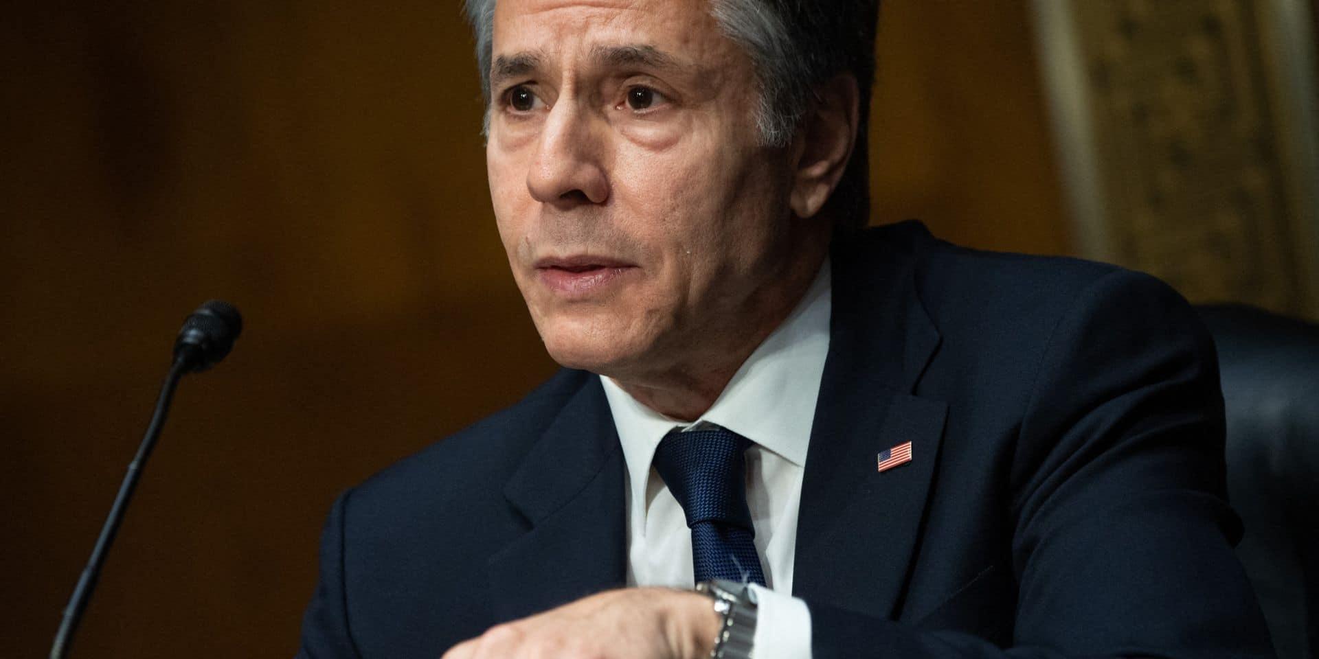 Washington et Téhéran en quête d'un délicat compromis nucléaire
