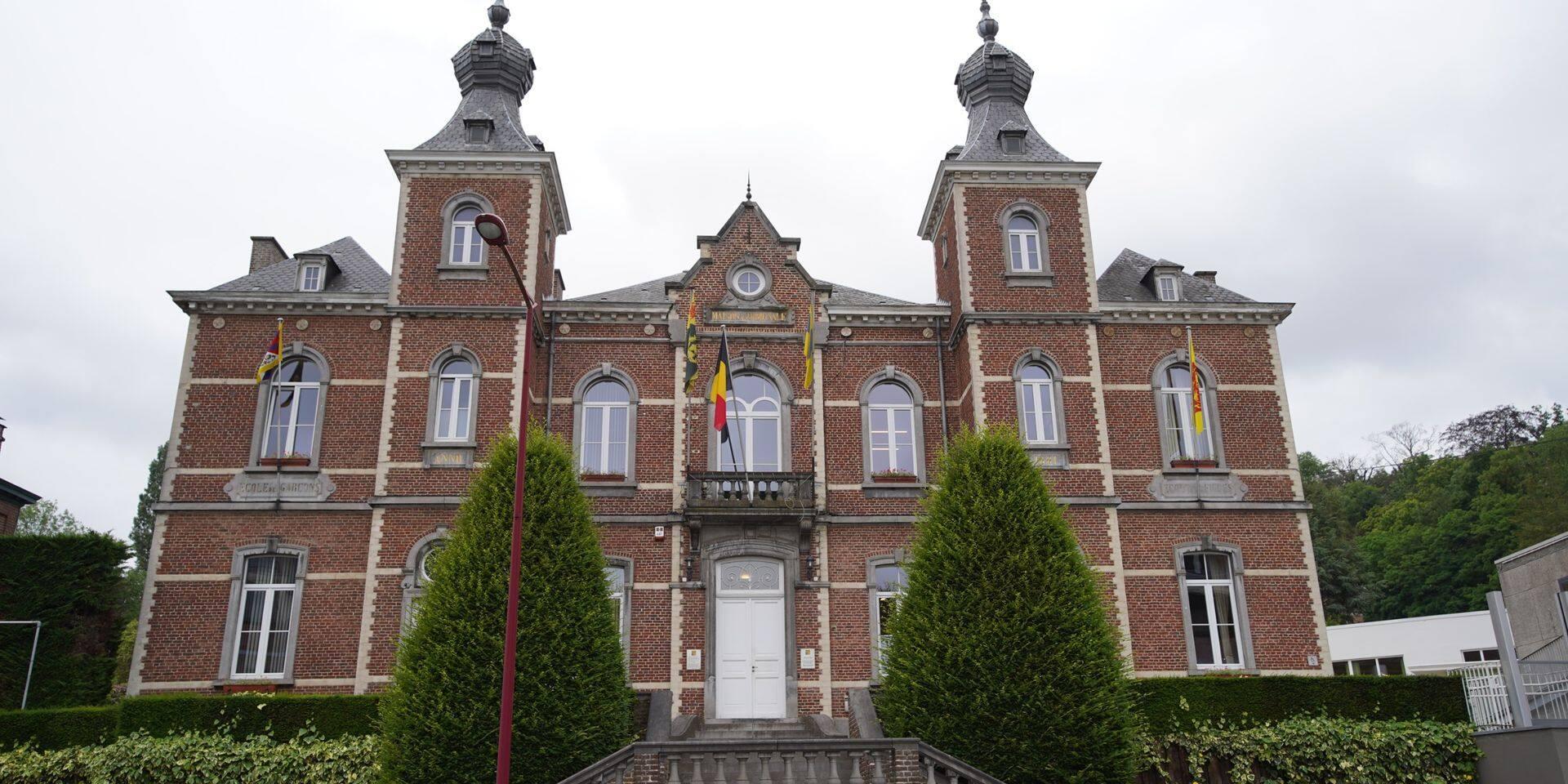 Le site web de la ville d'Ottignies-Louvain-la-Neuve fait peau neuve
