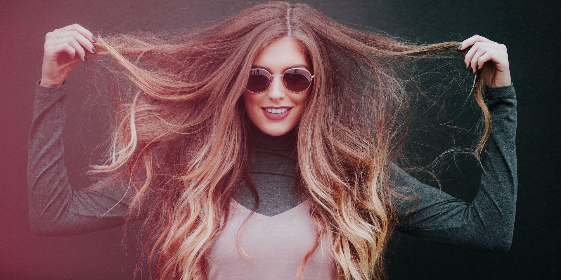 Chute de cheveux: comment savoir s'il faut ou non s'inquiéter et que faire?