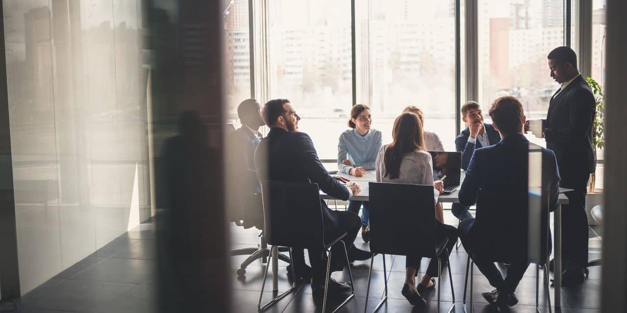 Le code des sociétés et associations, nouvel outil de planification successorale